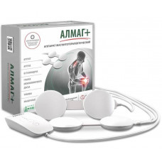 Аппарат магнитотерапевтический АЛМАГ+