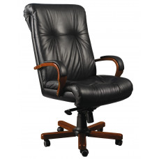 "Кресло ""Алекс 1Д"""