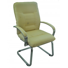 "Кресло ""Астро 2ХС"""