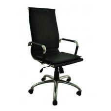 """Кресло """"Барбара 1Х"""""""
