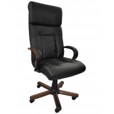 Кресло Дипломат 1Д