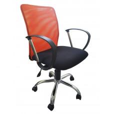 """Кресло """"Капри хром"""""""