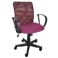 """Кресло """"Капри"""""""