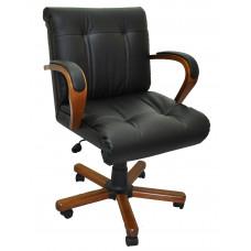 "Кресло ""Алекс 2Д"""