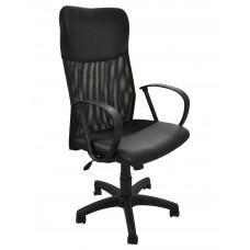 "Кресло ""Боб"""