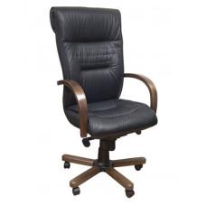 Кресло Вип 1Д