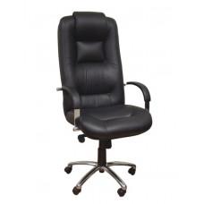 Кресло Лагуна (21) 1Х