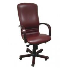 Кресло Лагуна 1Д