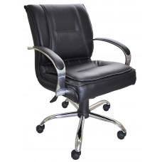 """Кресло """"Лорд 2Х"""""""
