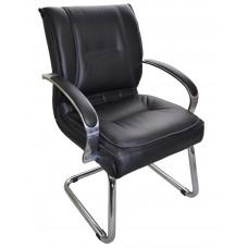 """Кресло """"Лорд 2ХС"""""""