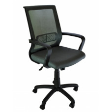 """Кресло """"Пиканто"""""""