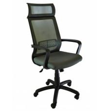 """Кресло """"Пиканто +"""""""