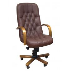 Кресло Премьер 1Д