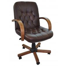 Кресло Премьер 2Д