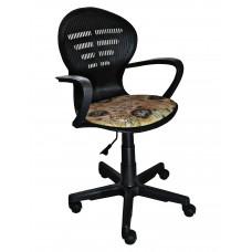 """Кресло """"Вальтер СП"""""""