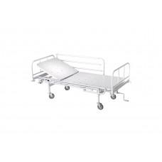 Функциональная кровать МСК - 1101