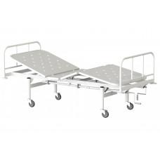 Функциональная кровать МСК - 1103