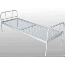 Кровать  медицинская МСК - 123