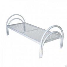 Кровать  медицинская МСК - 151