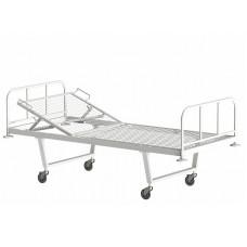 Купить в Твери кровать функциональная  МСК - 101