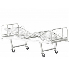 Функциональная кровать МСК - 103