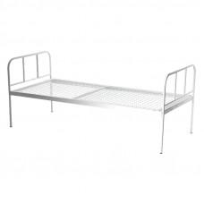 Кровать  медицинская МСК - 122