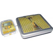 Весы медицинские ВМЭН-150 с выносным табло купить в Твери