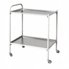 Столик инструментальный МСК - 501-01 М (с/с) купить