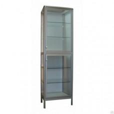 Шкаф лабораторный ШЛ 1-03 купить в Твери