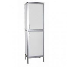 Шкаф лабораторный ШЛ 1-04 купить в Твери