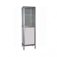 Шкаф лабораторный ШЛ 1-06 купить в Твери