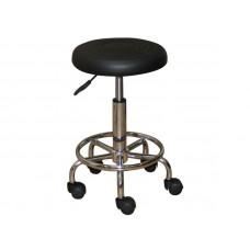 стул лабораторный ET - 9040-1A