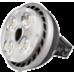 Светильник медицинский KaWe Masterlight LED