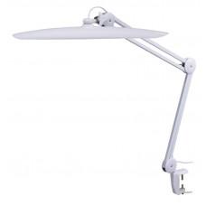 Лампа настольная ММ-0-0-С (LED-D)  купить в Твери